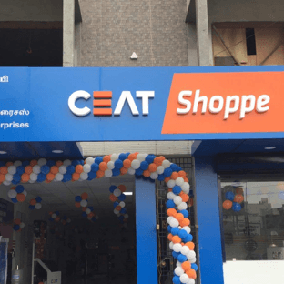 CEAT Home Banner